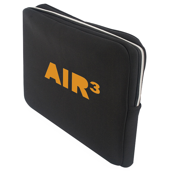Air³ neoprene cover.png