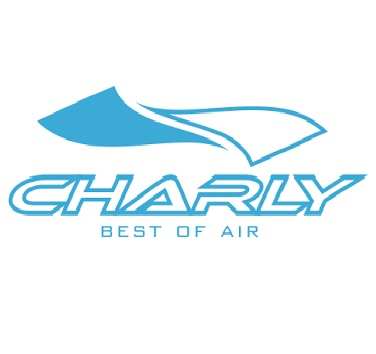 Charly Logo square.jpg