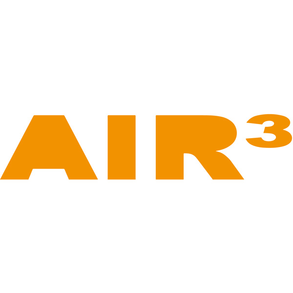AIR³-CARRE_Logo-600-600.jpg