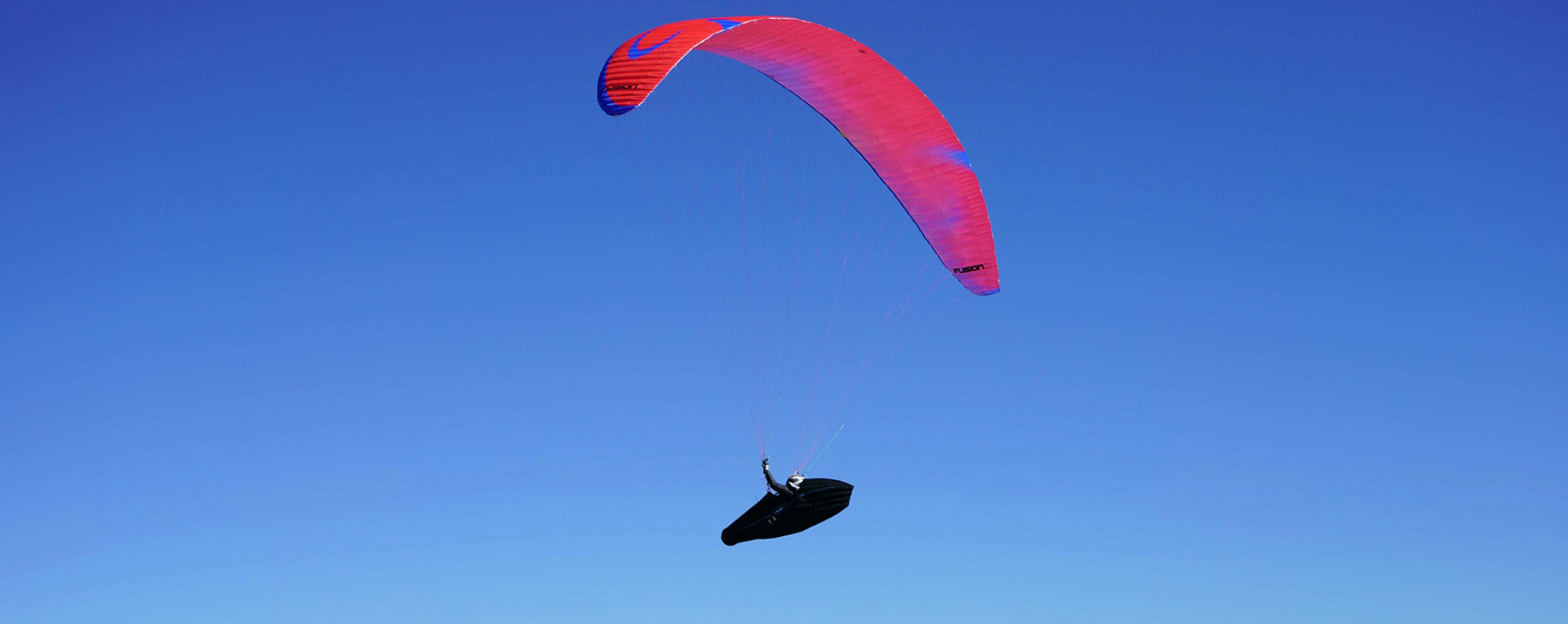 Flow Paragliders   Fusion.png