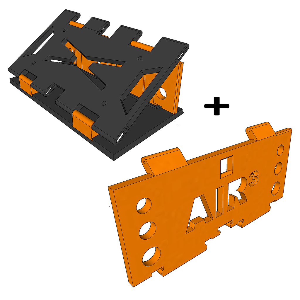 ABS Base for Air³ 33 & 43.png