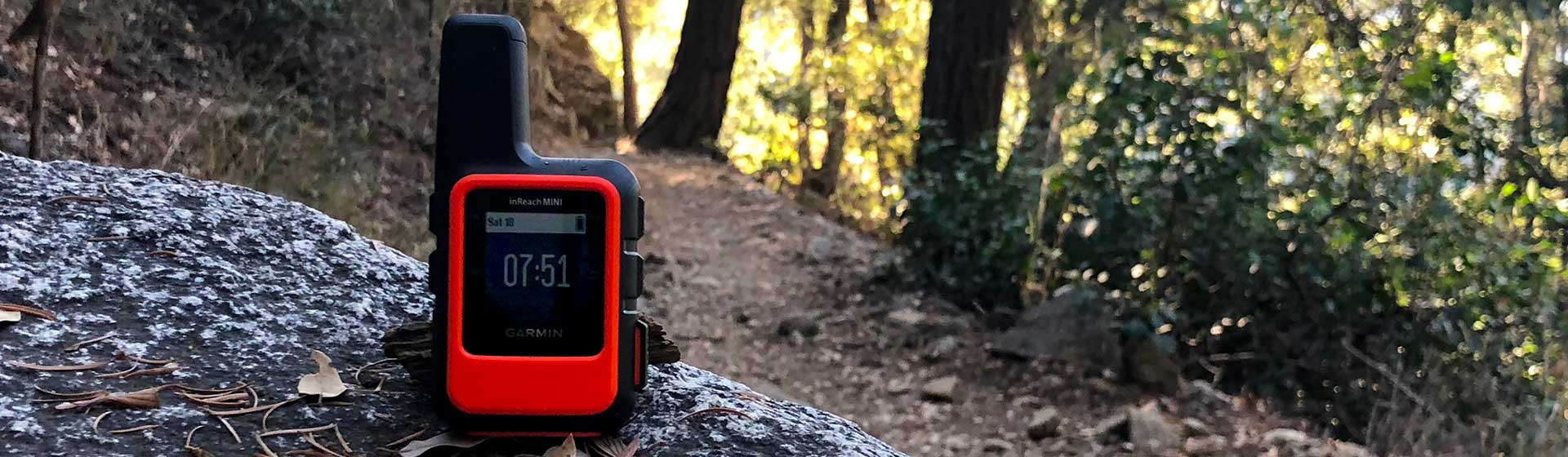 inreach-mini-large pic.jpg
